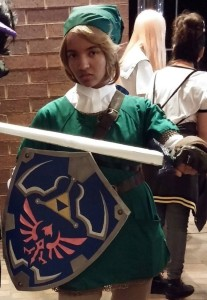 LinkCosplay (3)